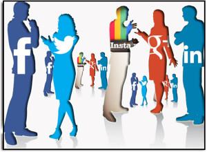 condivisione_sui_social_network